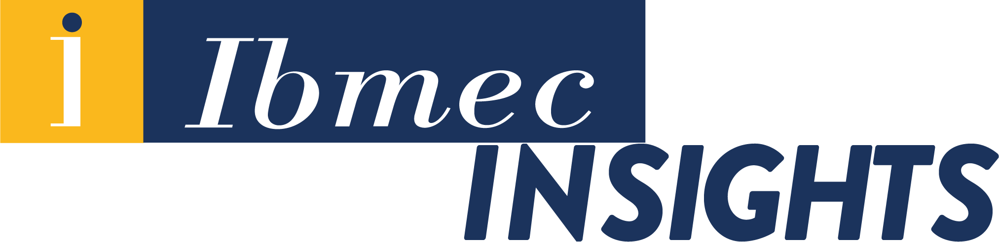 Ibmec Insights
