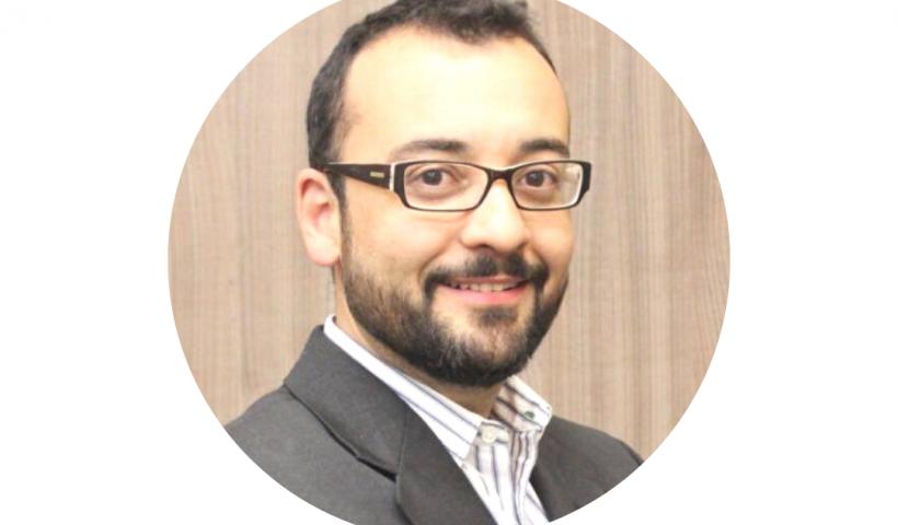 Diretor do Ibmec analisa a autonomia do Banco Central