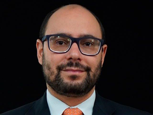 Professor do Ibmec explica a importância do programa de compliance nas empresas