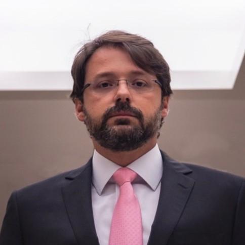 Advogado conversa sobre direito digital 4.0
