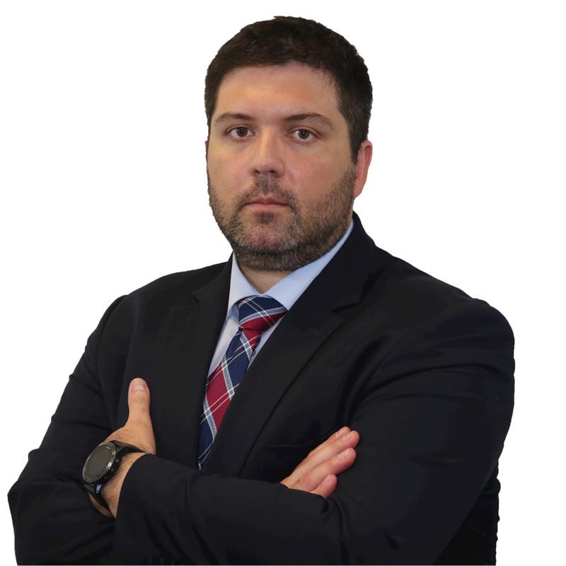Coordenador dos cursos de Direito e Relações Internacionais do Ibmec fará mediação de bate-papo sobre direito digital 4.0