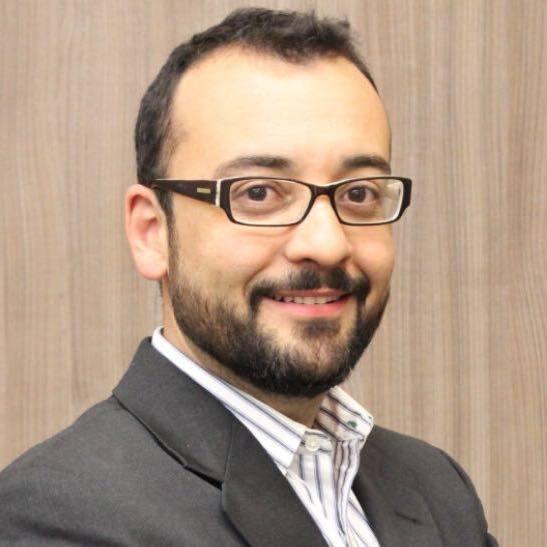 Reginaldo Nogueira explica os mptivos do Banco Central subir a taxa de juros Selic e quais são as consequências