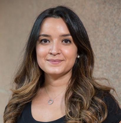 Empreendedorismo e Liderança feminina: oportunidades e desafios