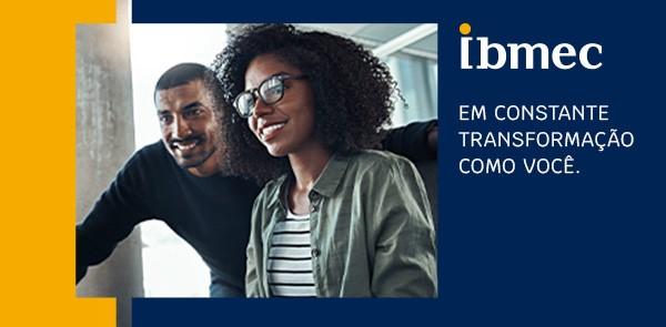 Ibmec Brasília agora tem cursos de graduação, na área de negócios
