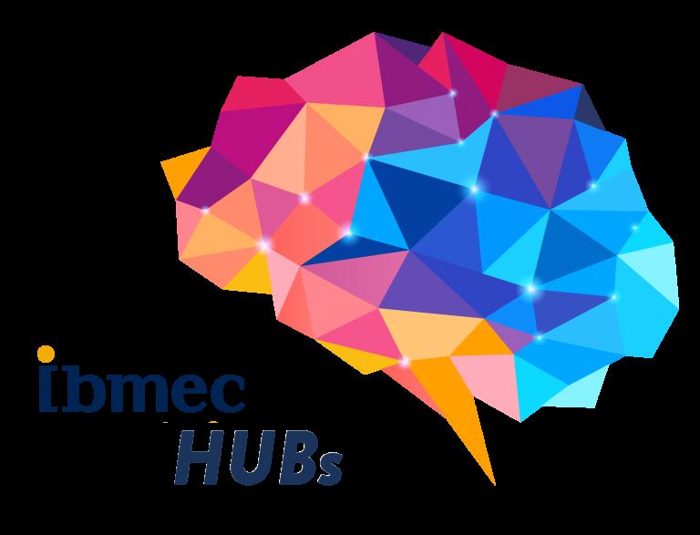 Ibmec Hubs -
