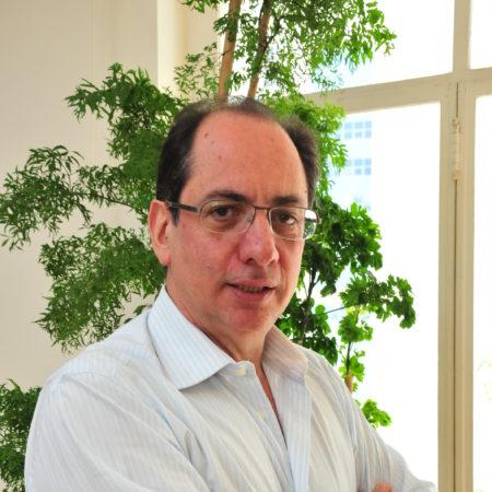 """""""O Futuro do Trabalho no Brasil – Impactos da Indústria 4.0"""""""