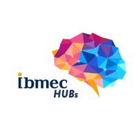 Ibmec Hubs