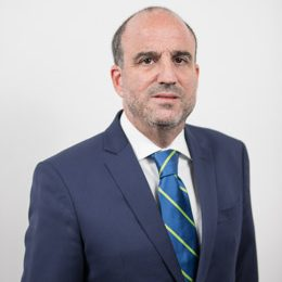 Diálogos geopolíticos: as relações internacionais do Estado de São Paulo, entrevista com secretário Julio Serson