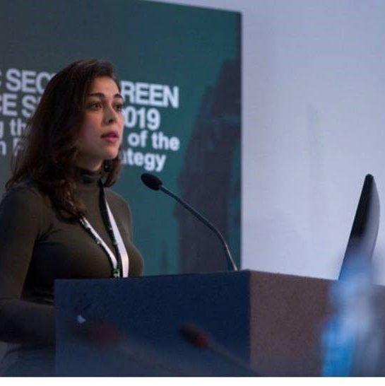 Governança Ambiental e a implementação das ESGs no setor público e privado
