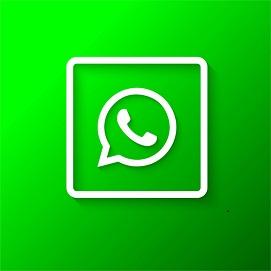 WhatsApp Ibmec Paulista