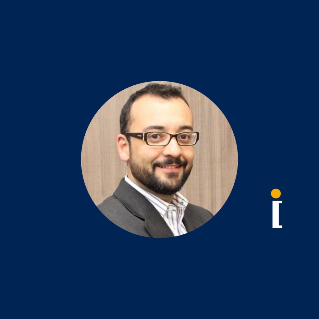 Artigo sobre economia escrito por Reginaldo Nogueira, que é diretor-geral do Ibmec SP e DF.